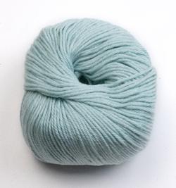 Muka gris perla 8003