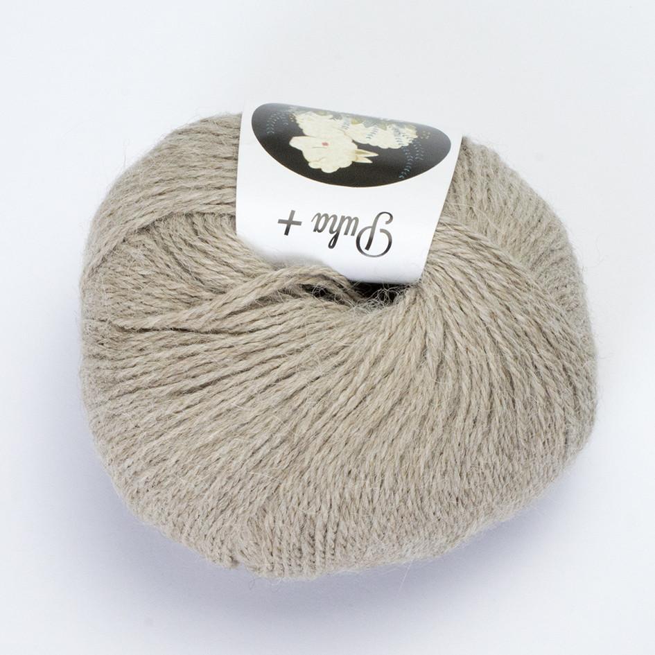 MSW Iris 1506