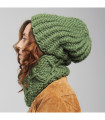 Gorro Nash (kit)