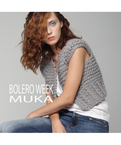 Bolero Week (kit)