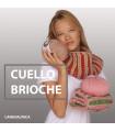 Cuello Brioche