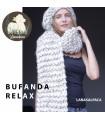 Bufanda Relax