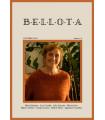 Bellota 4