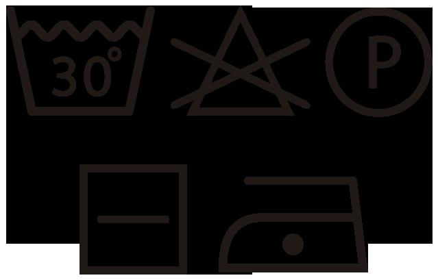 simbolos cocoton.png