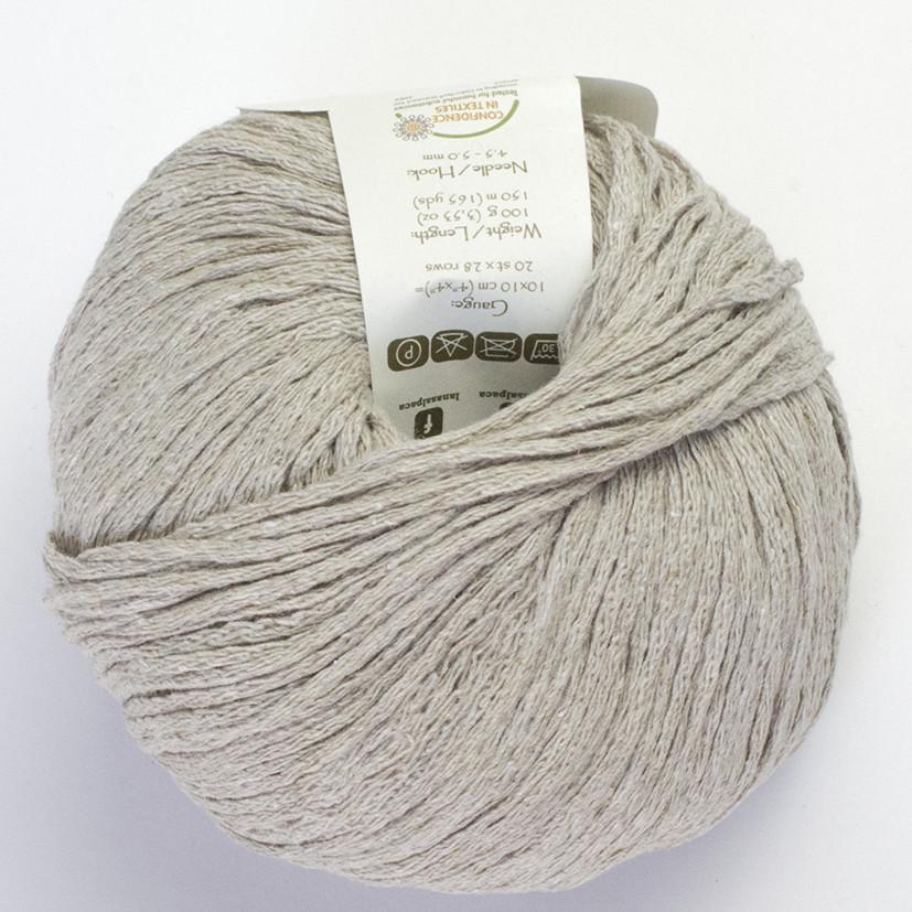 Cotton rubi A017