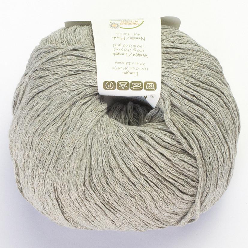 Cotton marine A018
