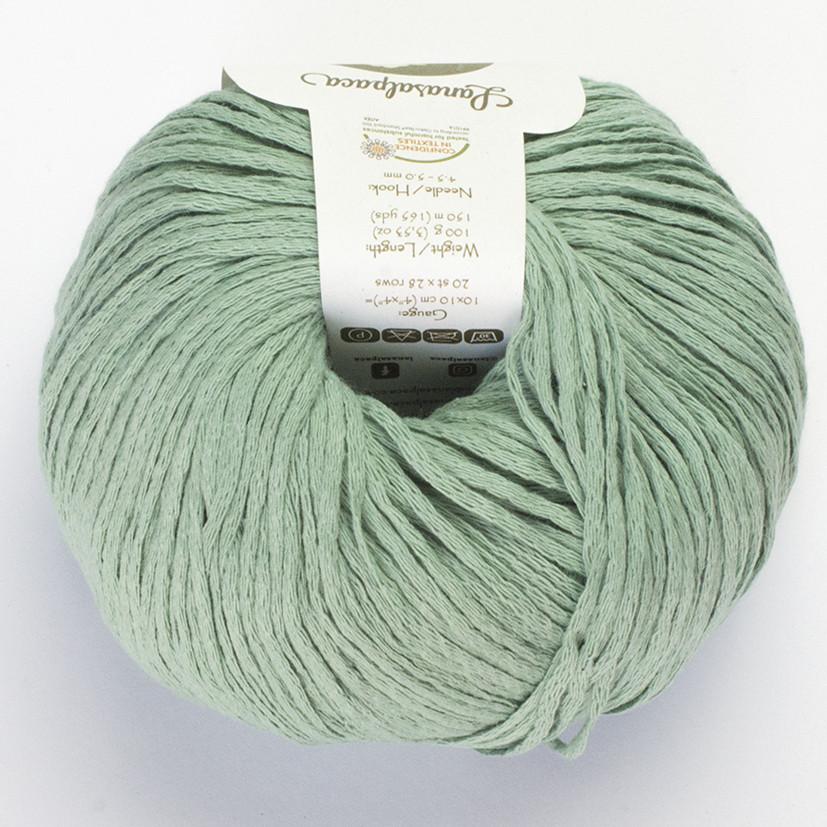 Cotton polar A003